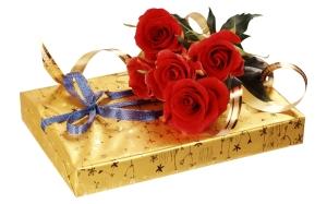 kejutan-mawar